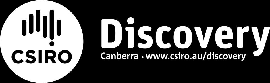DiscoveryLogo_Reverseb