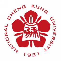 Eleanor Gates-Stuart: Professor at National Cheng Kung University
