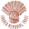 William Farrer Memorial Trust Logo