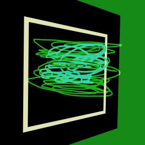 Concept:Strings: Stellr'Lumarca @ CSIRO